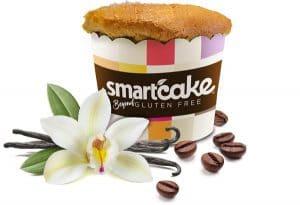 Smart Baking Company